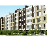 SS Infinitus - Apartment For Sale At Dewas Naka, Indore