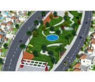 Ansal JKD Florence Town - Residential Land For Sale...