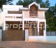 Independent House/Villa For Sale At Kowdiar,...
