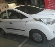 2015 Hyundai Eon Era + For Sale In Amritsar.