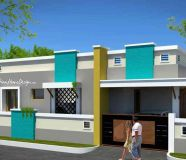 dtcp house sales in rail nagar rangampalayam erode
