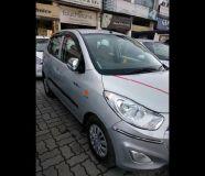 2013 Hyundai I10 Magna 1.1 LPG For Sale In Amritsar.