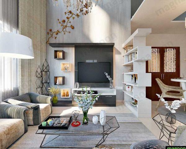 bangalore s leading interior designer manufacturing furniture