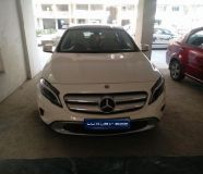 2015 Mercedes-Benz GLA 200 CDI Sport For Sale In...