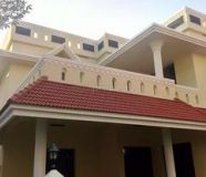 Independent House/Villa For Sale At Kakkanad, Ernakulam