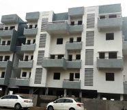 2bhk flat in hingna road near to lata mangeshkar...