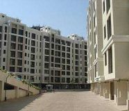 1 BHK Flat for Sale in Thakur Village Kandivali East
