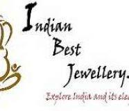 Wholesale Indian Jewellery
