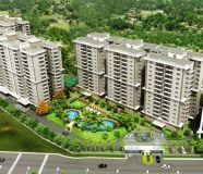 2 BHK 1170 Sq Ft Apartment In Ashadeep Ananta Jagat,...