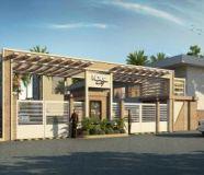 125 Sq Yd Residential Plot In NDLC City 1, Jagmal...