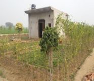 100 Sq Yd Residential Plot In Royal Enclave, Dasna,...