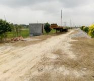 70 Sq Yd Residential Plot In Basera Enclave, Dasna,...
