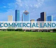 corner dtcp land for sales in thindal erode