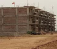 2 BHK 1125 Sq Ft Apartment In RLF The Park, Sector...