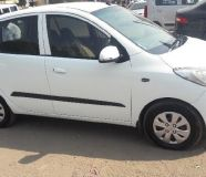 2012 Hyundai I10 Magna 1.2 Kappa2 For Sale In...