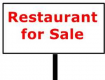 Running Restaurant in Connaught Place Rajiv Chowk Delhi For Sale 35cr