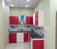 BDA Approved Houses in Bareilly -2BHK - Urbania