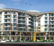 Manglams Plaza - Apartment For Sale At Mahadev Road,...