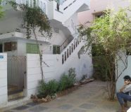 Independent House for Sale in Guntur