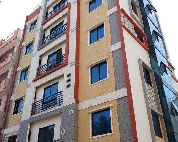 Brand new pg building for sale at ashwini layout near house for sale send me similar ads gumiabroncs Images