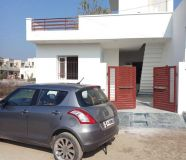 2bhk House In Affordable House In Jalandhar Harjitsons