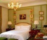 Magadh Residency - Builder Floor For Rent At...