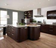Online Best Kitchen Modular Service at Reasonable Price