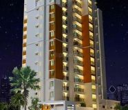 Apartment For Sale At Edappally, Ernakulam