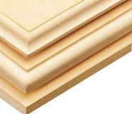 Buy Century Plywood Online with Low Price in India