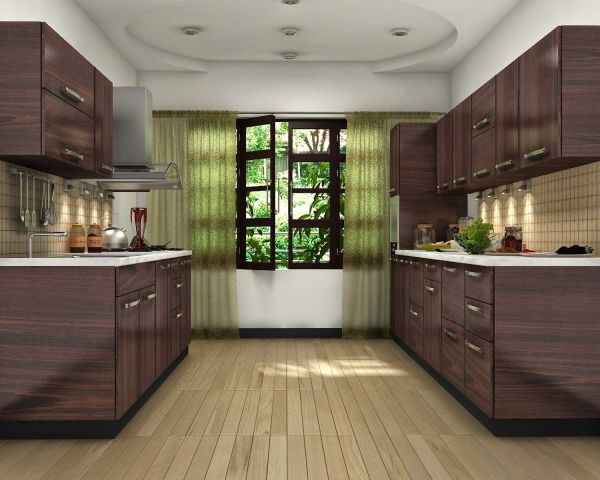 get pre laminated plywood kitchen at you price kitchen appliances