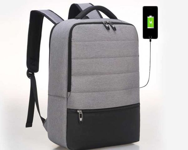 Best wholesale online Laptop Backpack shopping India