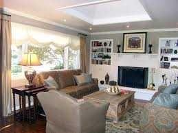 INR350 Buy Latest Home Decor Online In India By Riya Bagel