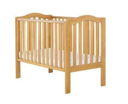 Baby Cribcotbed Juniors Brand Furniture In Hyderabad 150222560