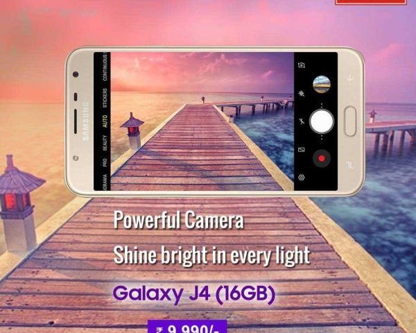 a97fcfcc2 Buy Samsung Galaxy Mobile Phone At Sathya