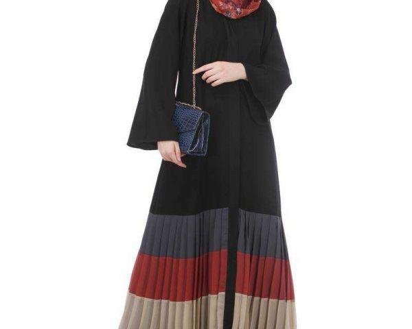 696ad2fb8bd Islamic Clothing For Muslim Women And Men - Women Clothing in Mumbai ...