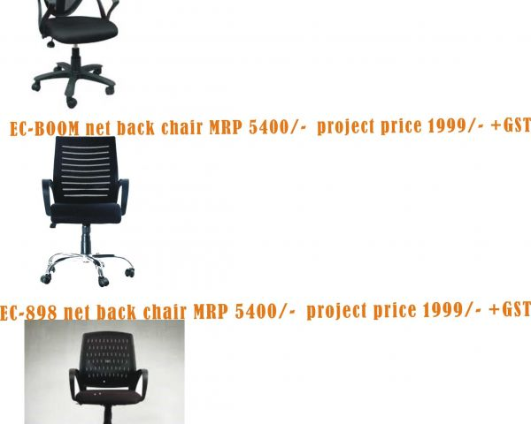 Brand Eleganc Modular Chair For Discount Rate