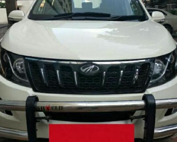 2015 Mahindra Xuv500 W10 1 99 For Sale In Chennai Cars Chennai