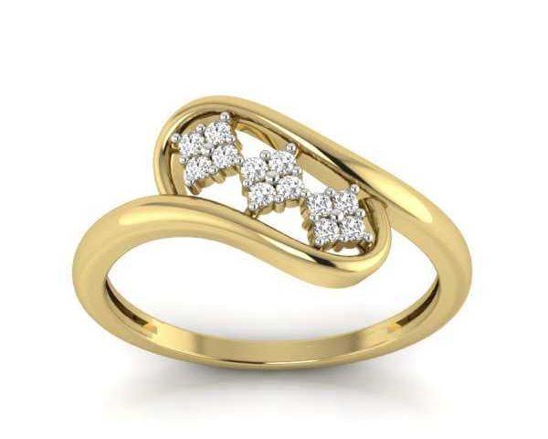 e4c812c467e9d Ring Design For Female