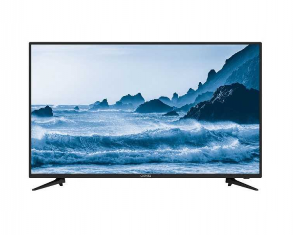 ₹12500 Get the Selling best smart TV and Smart LED TV in best price xxxx  xxxxx xxxx by Giomextech c1cf5f9073