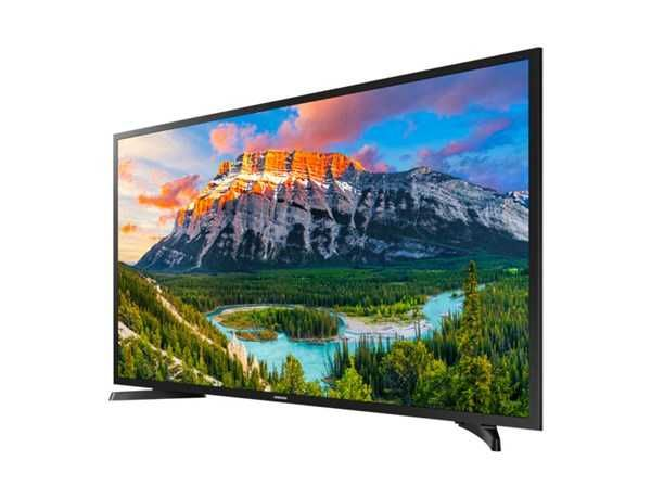 a68282e67 ₹20000 Buy Samsung LED TV Online