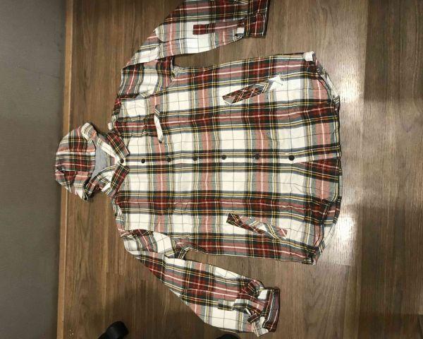 Men S Branded Surplus Stocklot Garments Men Clothing Mumbai 159899517