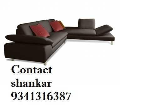 Recliner Sofa Repair In Bangalore India Furniture Bangalore 160083559