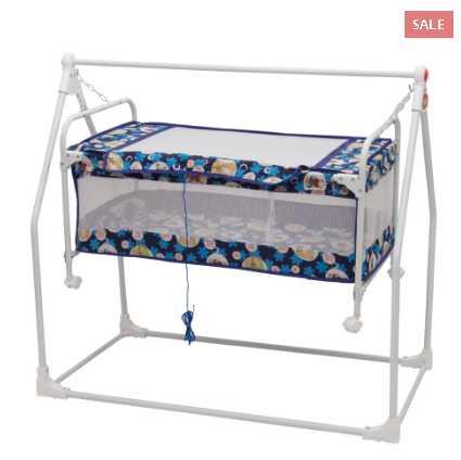 eff65a8a8 Buy Baby Cradle Online Toys - Baby Products Delhi 160713198