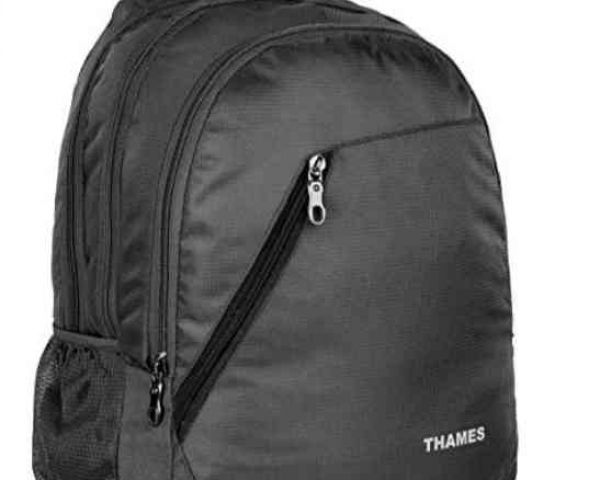 1441b31aef36 Thames Polyester 30L School Bags | Laptop | Casual Backp