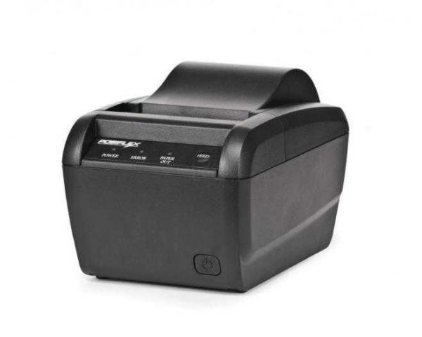 second hand thermal printer