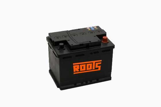 Buy Automotive Batteries At Affordable Prices, Bharat Spare