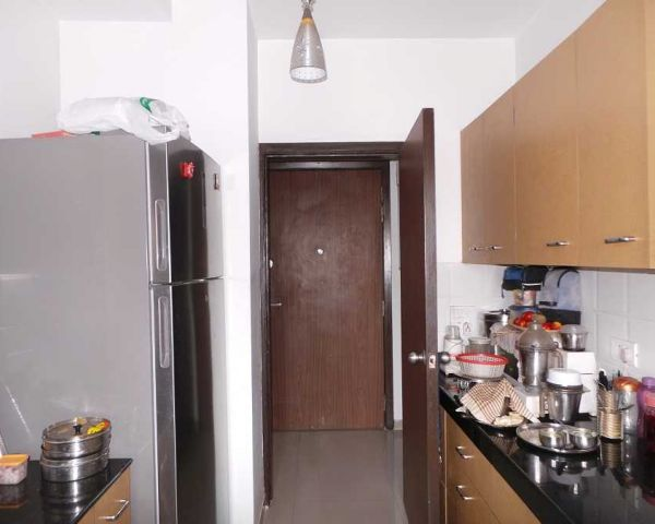 Oberoi Splendor Flat On Sale 3 BHK for Rent Mumbai 163912659