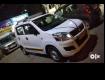 Used, T permit white colour Wagon R for sale  India