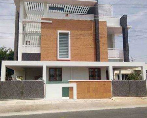 3bhk duplex villa for sale near whitefield 3 bhk for sale - 8 bedroom house for sale near me ...