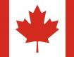 Canada visa in just 15 days